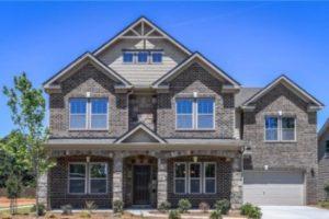 Mirabella-Homes-Huntersville-NC-North-Carolina