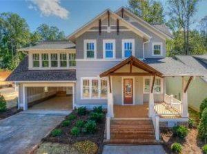 Davidson-Hall-Homes-Davidson-NC-New-Construction