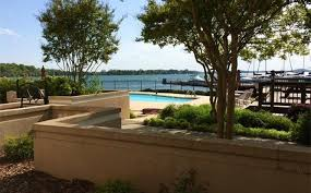Kings-Point-Condos-Cornelius-NC-Waterfront-Lake-Norman