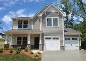 Hidden-Lakes-Homes-Statesville-NC-North-Carolina