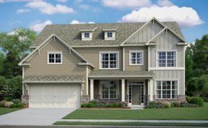 Pleasant-Oaks-Homes-Concord-NC-North-Carolina