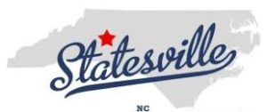 Statesville-NC-North-Carolina-Real-Estate