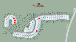 Woodbridge-Homes-Concord-North-Carolina-New